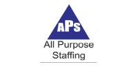 All Purpose Staffing - Jacksonville, Florida