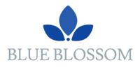 Blue Blossom Rentals
