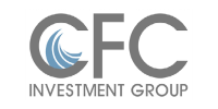 CFC Investment Group - Tampa, Florida