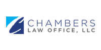Chambers Law Office