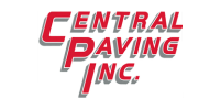 Central Paving - Logansport, Indiana