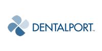 Dentalport