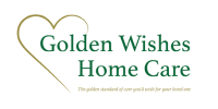 Golden Wishes Home Care - San Diego