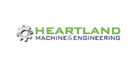 Heartland Machine & Engineering