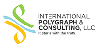 International Polygraph Consulting