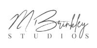 M. Brinkley Studios
