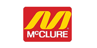 McClure Oil Corporation