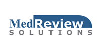 MedReview Solutions