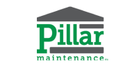 Pillar Maintenance - Jacksonville Beach, Florida