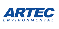 artec-environmental