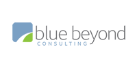blue-beyond-consulting