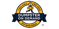 dumpster-on-demand