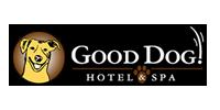 good-dog-hotel