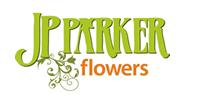 jp-parker-flowers