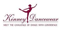 kinney-dancewear