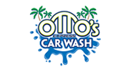 ottos-car-wash
